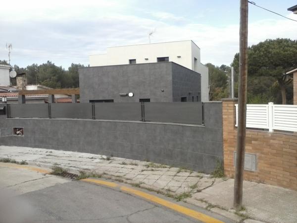 Quiero construir una casa de 120 m2 habitissimo - Quiero construir una casa ...