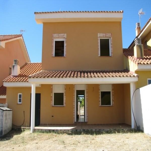 Presupuesto proyecto construir casa en ja n online - Construir chalet precio ...