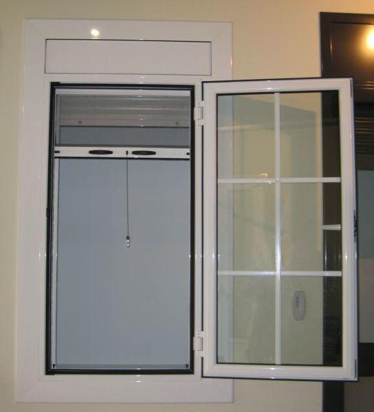 ¿Cuánto costaría una ventana como esta?