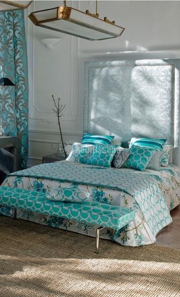 ¿Cuánto costaría una cortina como esta?