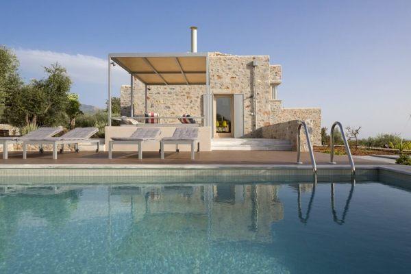 ¿Cuánto costaría una piscina de obra con unos 50m2?