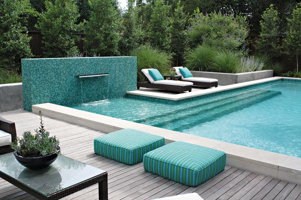 Cuánto cuesta una piscina pequeña y su mantenimiento? - Habitissimo