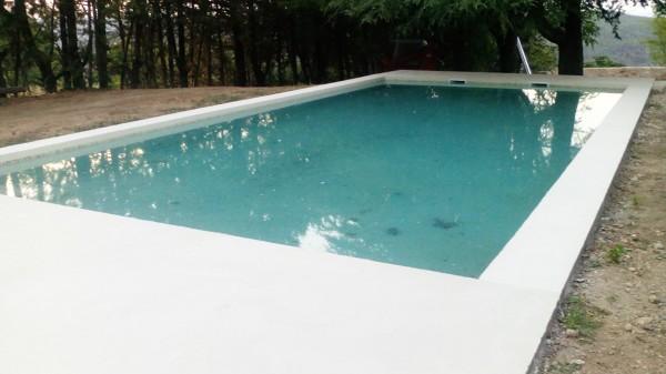 Cu l es el valor por metro cuadrado de este piso para for Cotizacion de piscinas