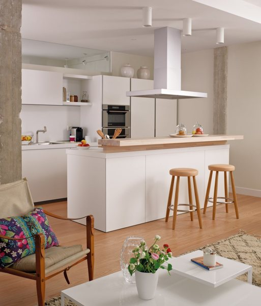 Cu l es el precio de esta cocina habitissimo for Cotizacion cocina