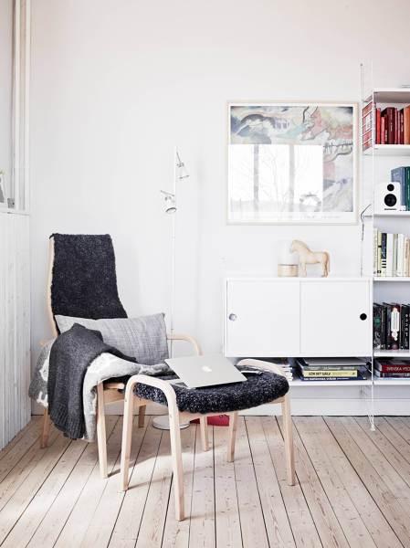 Presupuesto muebles madera maciza en a coru a online - Metro cuadrado muebles ...