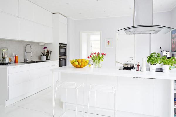 Presupuesto muebles piso online habitissimo for Cuanto cuesta pintar un piso de 100 metros