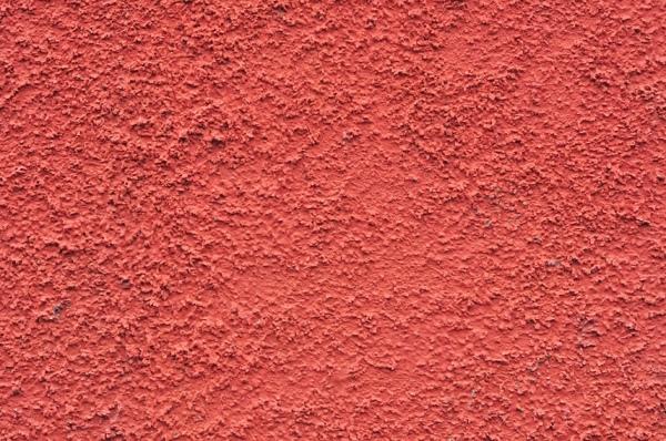 Cu nto cuesta alisar paredes habitissimo - Color vison para paredes ...