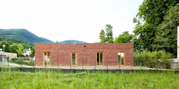 ¿Cuánto cuesta demoler una casa vieja para construir una nueva?