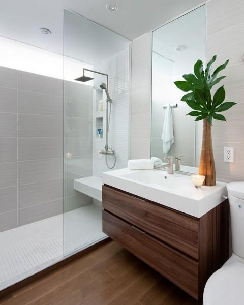 Cuanto se tarda en hacer una reforma de un cuarto de baño completo ...