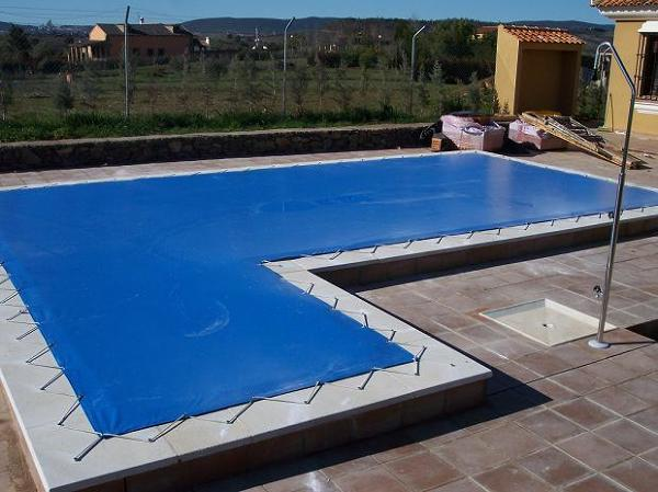 Cu l es el precio aproximado de una cubierta para piscina Cubierta piscina precio