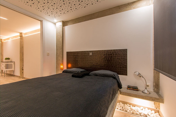 De qu material son las placas decorativas del techo for Placas decorativas para techos