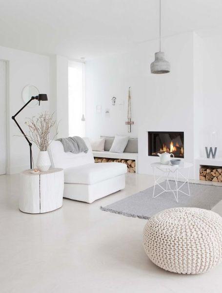 Qu dureza tiene para un una vivienda el suelo de resina for Suelo resina epoxi vivienda