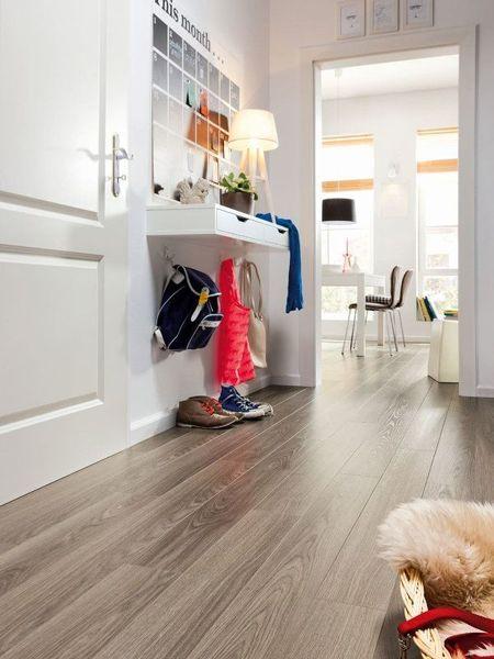 Qu es mejor para una vivienda el suelo de resina o el - Suelos para viviendas ...