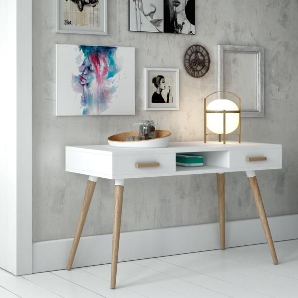 ¿Dónde puedo adquirir el mueble nordico recibidor?