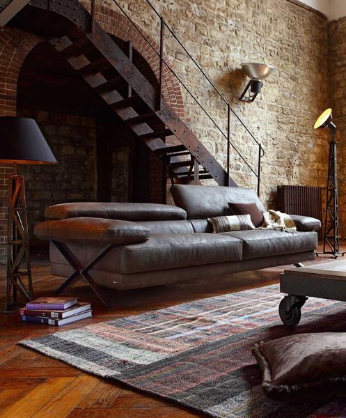 D nde puedo encontrar este sof habitissimo for Donde puedo encontrar papel decorativo