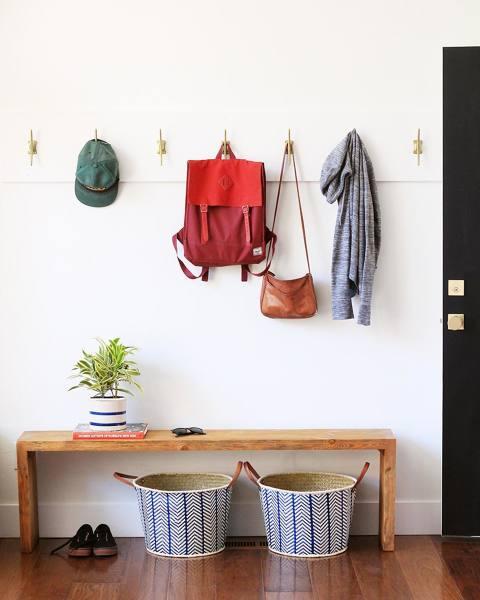 Famoso Comprar Muebles Banco Imágenes - Muebles Para Ideas de Diseño ...