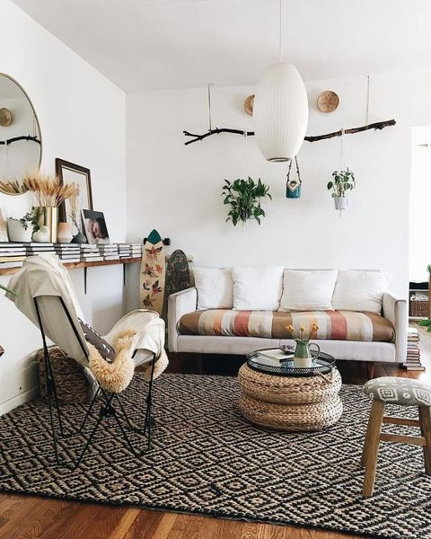 D nde se puede comprar la alfombra habitissimo for Donde venden alfombras