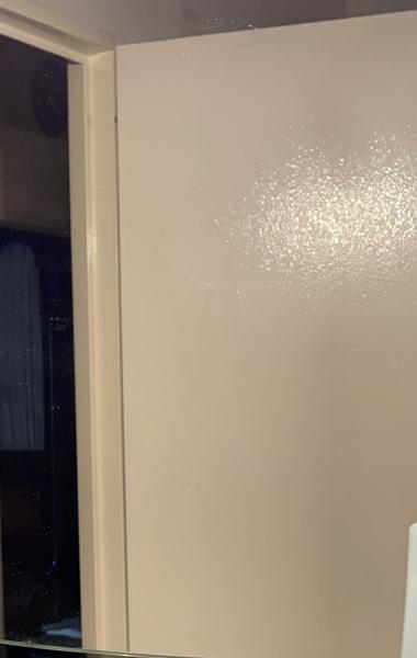 ¿Cómo pintar unas puertas?
