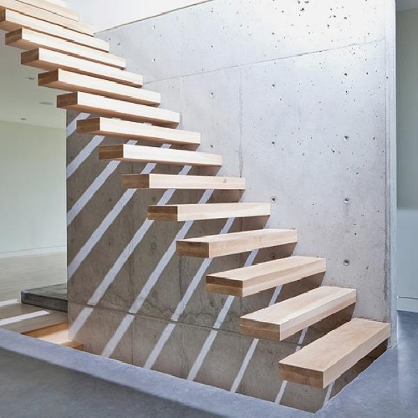 Presupuesto pelda os en a coru a online habitissimo - Peldanos de escaleras ...