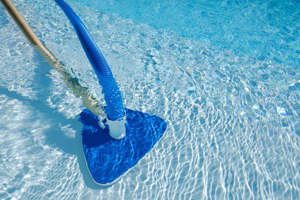 Es verdad que las piscinas de agua salada tienen menos mantenimiento habitissimo - Piscinas de agua salada ...