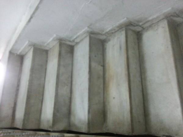 ¿Cómo conseguir que las escaleras de mármol brillen durante más tiempo?