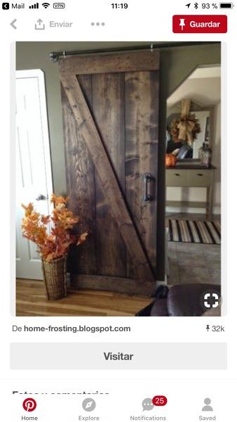 Presupuesto puertas correderas madera en barcelona online for Puertas correderas barcelona