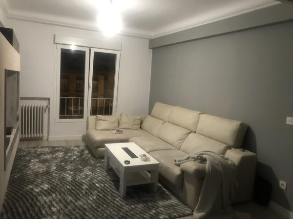 ¿Cómo decorar un salón?
