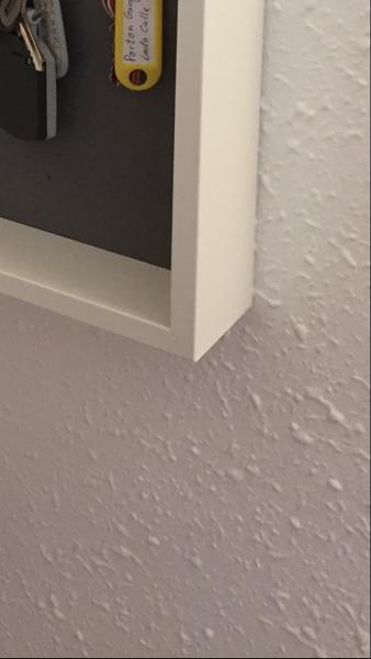 ¿Qué procedimiento me recomiendan para alisar las paredes?