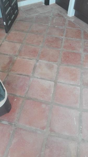 Presupuesto suelo barato en m laga online habitissimo - Limpiar suelos muy sucios ...