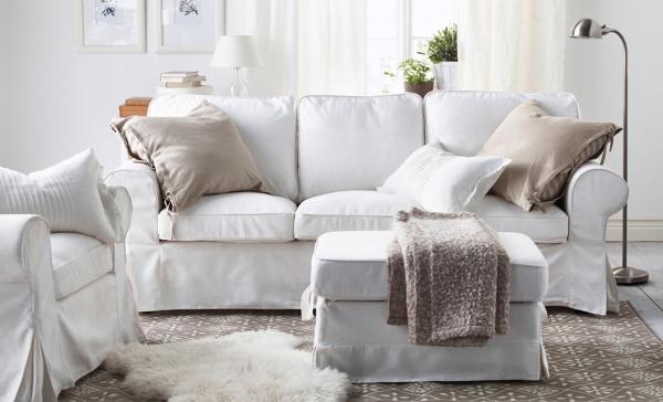 Dónde puedo conseguir las fundas para el sofá?   Habitissimo