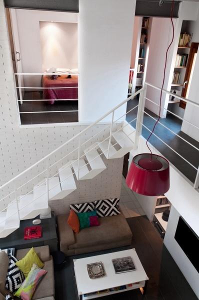 salon-y-dormitorio-929653
