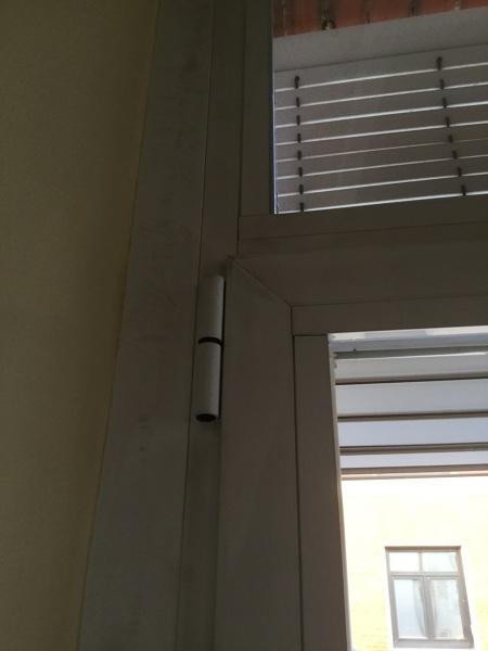 ¿Carpintería de aluminio, PVC o madera?
