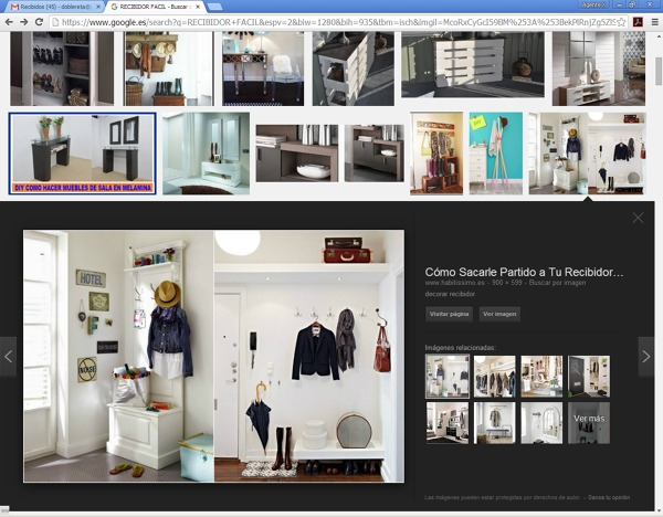 Comprar muebles en valencia perfect compra venta muebles for Donde puedo encontrar muebles baratos
