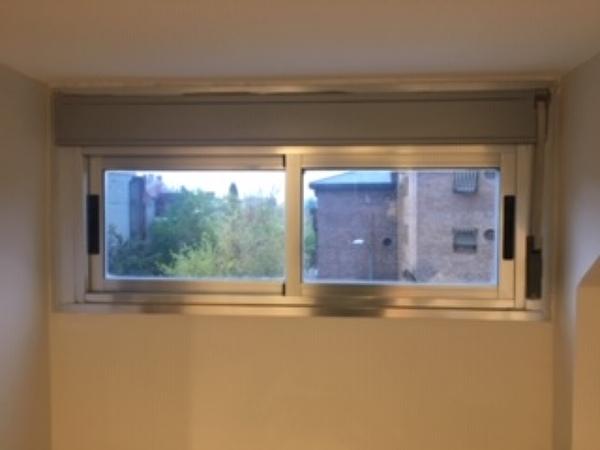 ¿Qué opciones me recomiendan para cambiar mis ventanas?