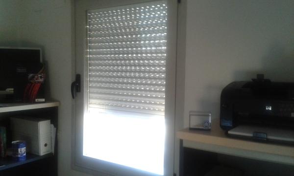 dnde puedo encontrar estores para ventanas abatibles