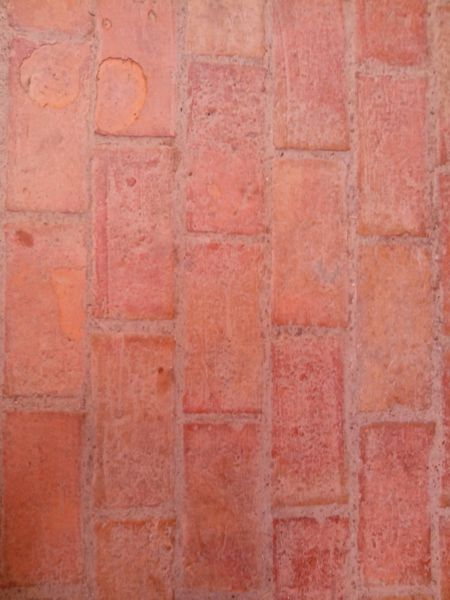 Necesito localizar al fabricante de este pavimento r stico - Pavimento rustico exterior ...