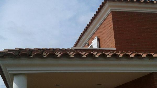 Qu permisos necesito para hacer una terraza en mi casa - Permisos para construir una casa ...