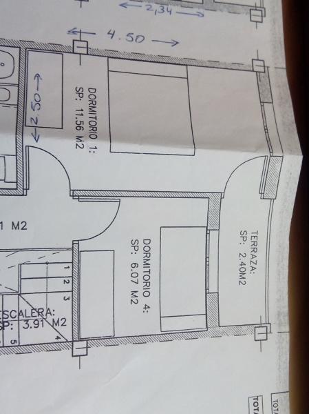 Cu nto cuesta ampliar una habitaci n aprovechando el for Cuanto cuesta un toldo para balcon