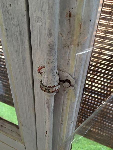 Presupuesto reparar ventanas madera online habitissimo - Reparar madera ...