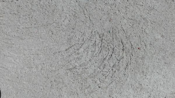 ¿Existe alguna resina para suelo hormigón?
