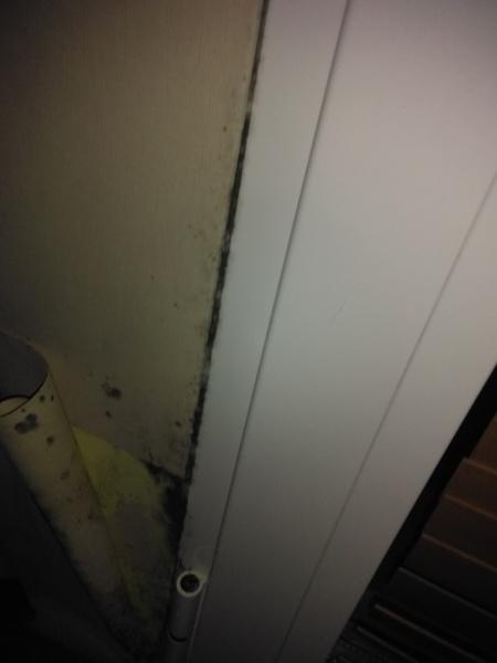 ¿Esta puerta tiene rotura de puente térmico?