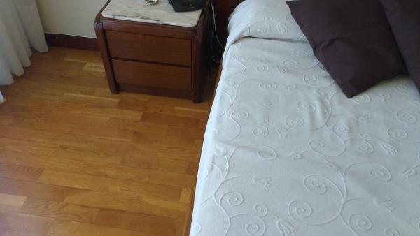 ¿Cómo modernizar un dormitorio?