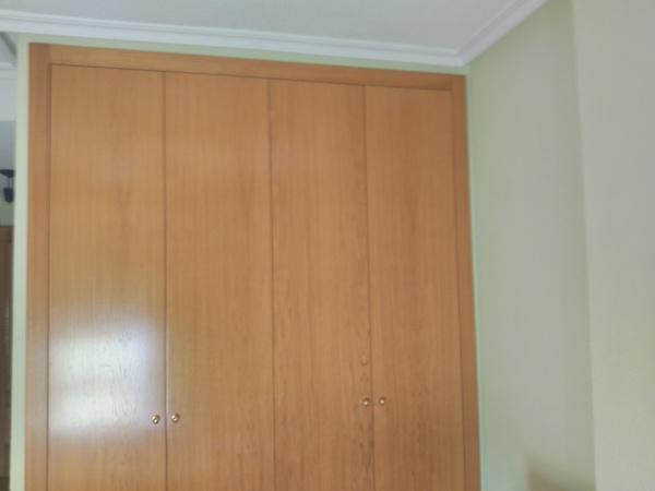 Presupuesto lacar puertas armarios online habitissimo - Presupuesto lacar puertas ...