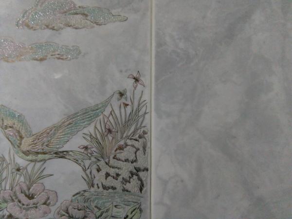 Presupuesto azulejos ba o en a coru a online habitissimo - Donde comprar pintura para azulejos ...