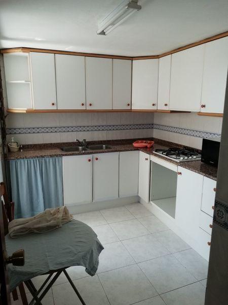 Cuánto me cambiar los muebles de una cocina en castellon? - habitissimo