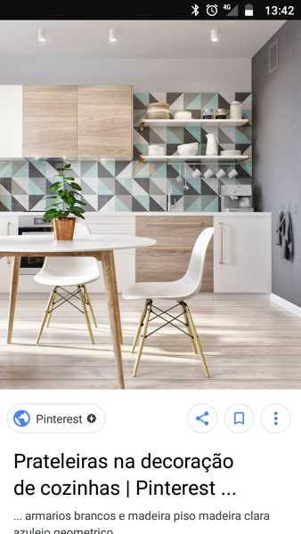 ¿Qué marca de azulejos son estos?