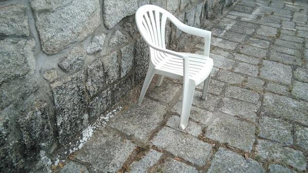 ¿Cómo solucionar la humedad interior en los muros?