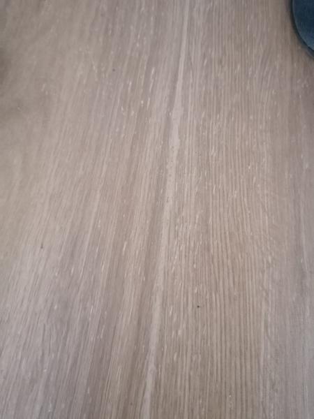 ¿Cómo quitar lechada del suelo?