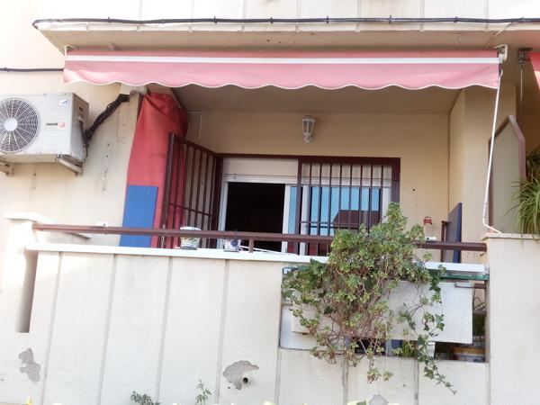 ¿Necesito la aprobación de la junta de propietarios para poner cortinas de cristal en terraza exterior?