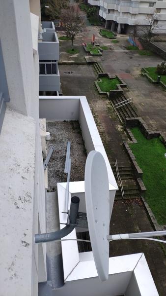 ¿Qué puedo hacer con este problema con ventanas PVC?